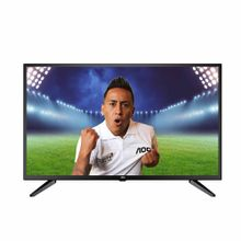 televisor-aoc-led-32-hd-smart-tv-le32m1370
