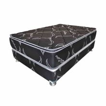 conjunto-box-tarima-cisne-black-resorte-queen-2-almohadas-protector