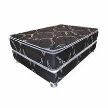 conjunto-box-tarima-cisne-black-resorte-2-plz-2-almohadas-protector