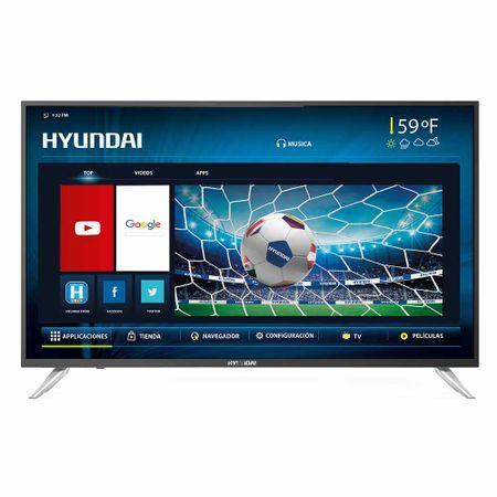 televisor-hyundai-led-43-smart-uhd-hyled4316i4k