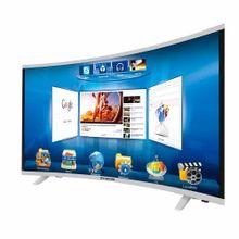 televisor-hyundai-led-49-smart-uhd-curvo-hyled4917c4k
