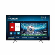 televisor-hyundai-led-65-smart-uhd-hyled6502i4k