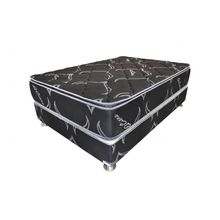 conjunto-box-tarima-cisne-black-resorte-1.5-plz-almohada-protector