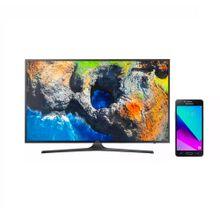 combo-televisor-samsung-un55mu6105-smartphone-samsung-j2-prime-5-plateado
