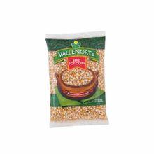 maiz-pop-corn-vallenorte-bolsa-500g