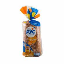pan-de-molde-integral-pyc-fibra-con-miel-bolsa-360g