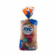 pan-de-molde-integral-pyc-granos-ancestrales-bolsa-360g