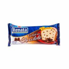 keke-renata-con-gotas-de-chocolate-bolsa-250g