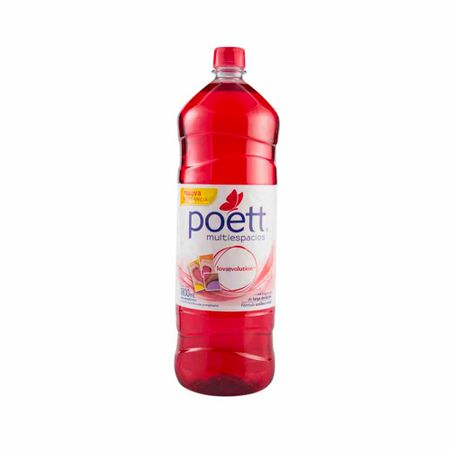 limpiador-multiusos-poett-love-evolution-botella-1800ml