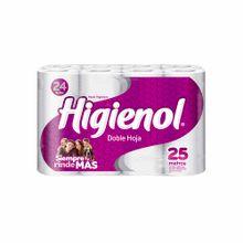 papel-higienico-doble-hoja-higienol-paquete-24un