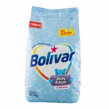 detergente-en-polvo-bolivar-baby-kids-bolsa-750g
