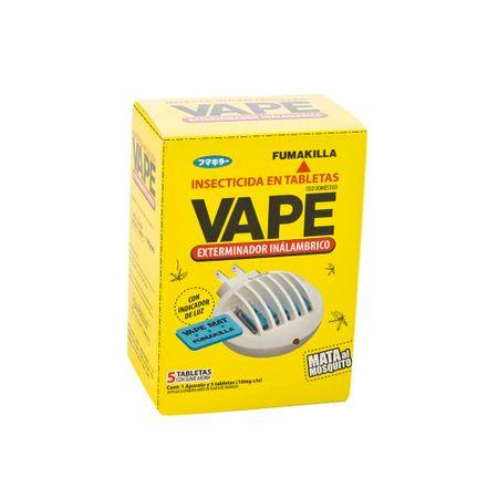 insecticida-vape-inalambrico-5-pastillas