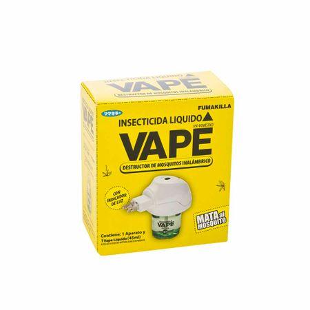 insecticida-liquido-vape-inalambrico-con-indicador-de-luz-paquete-45ml