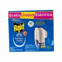 repelente-liquido-raid-contra-zancudos-paquete-35ml