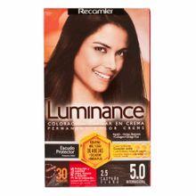 tinte-luminance-5-caja-1un