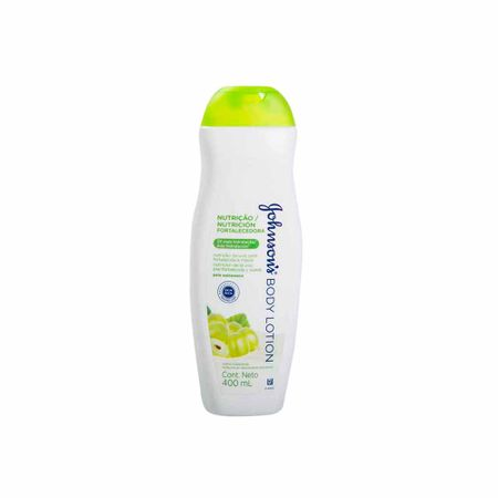 crema-corporal-johnsons-uva-frasco-400ml