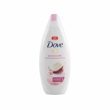 jabon-liquido-dove-leche-de-coco-frasco-250ml