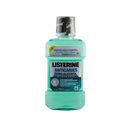 enjuague-bucal-listerine-anticaries-zero-frasco-250ml