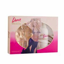 pack-shakira-perfume-dance-desodorante