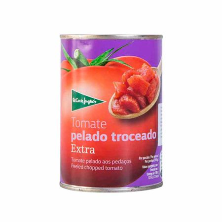 tomate-picado-el-corte-ingles-lata-410g