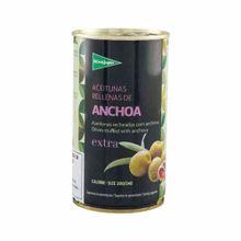 aceitunas-con-anchoas-el-corte-ingles-lata-350g