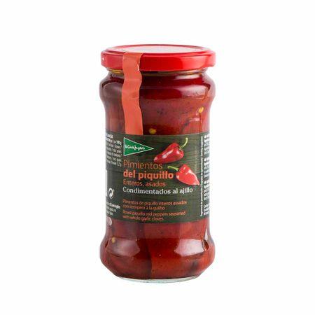 pimiento-piquillo-asado-al-ajillo-el-corte-ingles-frasco-290g