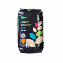 arroz-extra-el-corte-ingles-bomba-ebro-bolsa-1kg