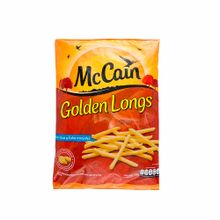 papas-congeladas-mc-cain-golden-longs-bolsa-1kg