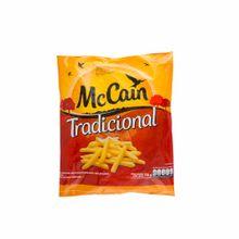 papas-congeladas-mc-cain-corte-tradicional-bolsa-720g