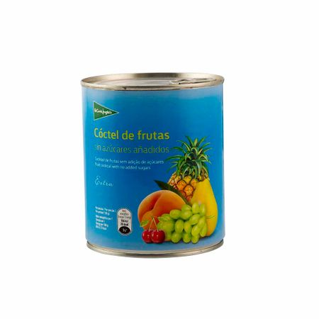 cocktail-de-frutas-light-el-corte-ingles-lata-480g