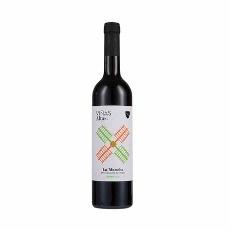 vino-tinto-el-corte-ingles-vinas-altas-joven-botella-750g