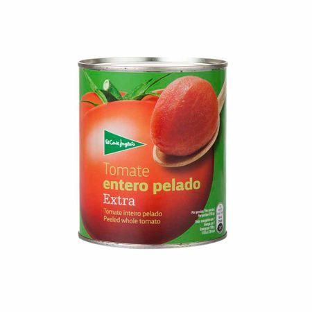 tomate-entero-el-corte-ingles-lata-800ml