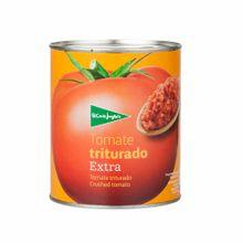 tomate-triturado-el-corte-ingles-lata-800g