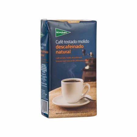cafe-molido-descafeinado-el-corte-ingles-paquete-250g