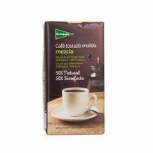 cafe-molido-el-corte-ingles-paquete-250g