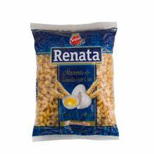 caracolito-renata-de-semola-bolsa-500g