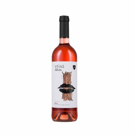 vino-rosado-el-corte-ingles-d.o-rioja-botella-750ml