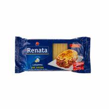 lasagna-renata-pre-cocida-caja-200g