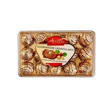 bombones-avelo-avellana-cofre-caja-15un