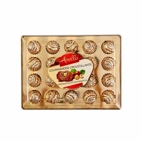 bombones-avelo-avellana-cofre-caja-20un