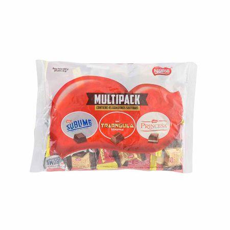 bombones-nestle-multipack-surtido-bolsa-360g