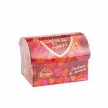 chocolate-dos-cerritos-cofre-del-amor-caja-200g
