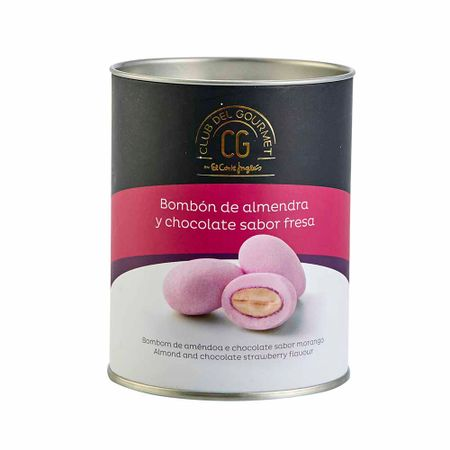bombones-club-gourmet-almendra-y-fresa-lata-80g
