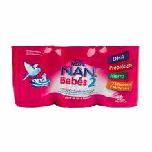 formula-de-continuacion-evaporada-nan-2-paquete-6un-lata-410g