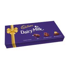 chocolate-cadbury-dairy-milk-tripack-caja-156g