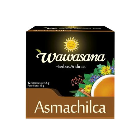 infusiones-wawasana-asmachilca-caja-14-4gr