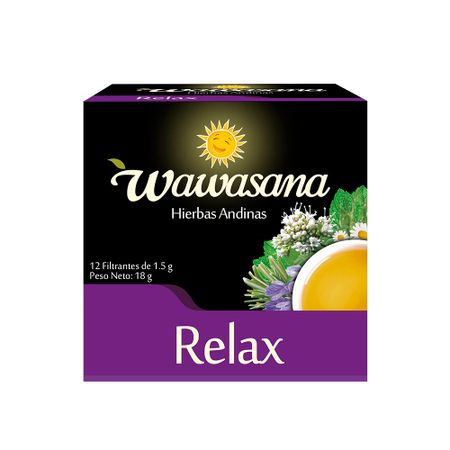 infusiones-wawasana-relax-caja-18gr