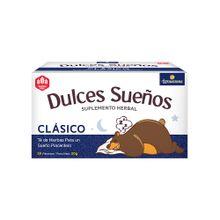 infusiones-dulces-suenos-relajante-nocturno-caja-20gr