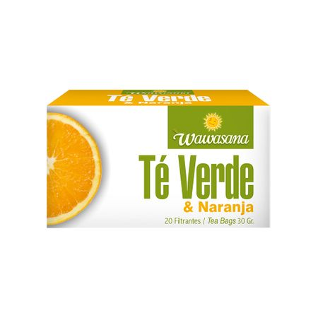infusiones-wawasana-te-verde-y-naranja-caja-24gr