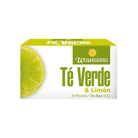 infusiones-wawasana-te-verde-limon-caja-30gr